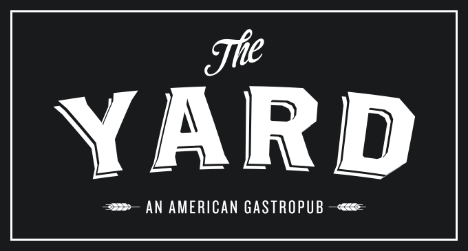 the-yard-pgh-gastropub.png