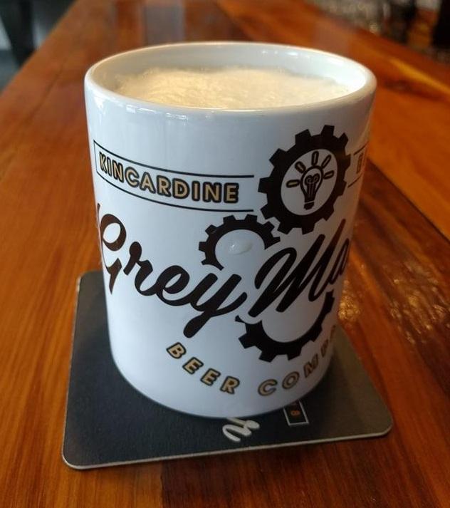 coffee_lager.jpg