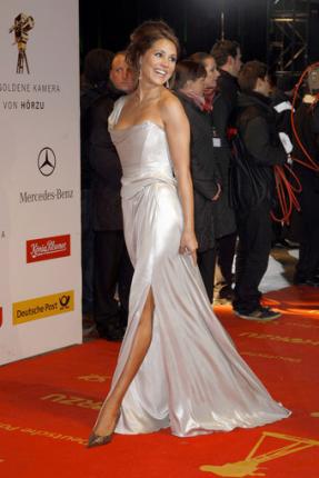Karen Webb Goldene Kamera2010.jpg