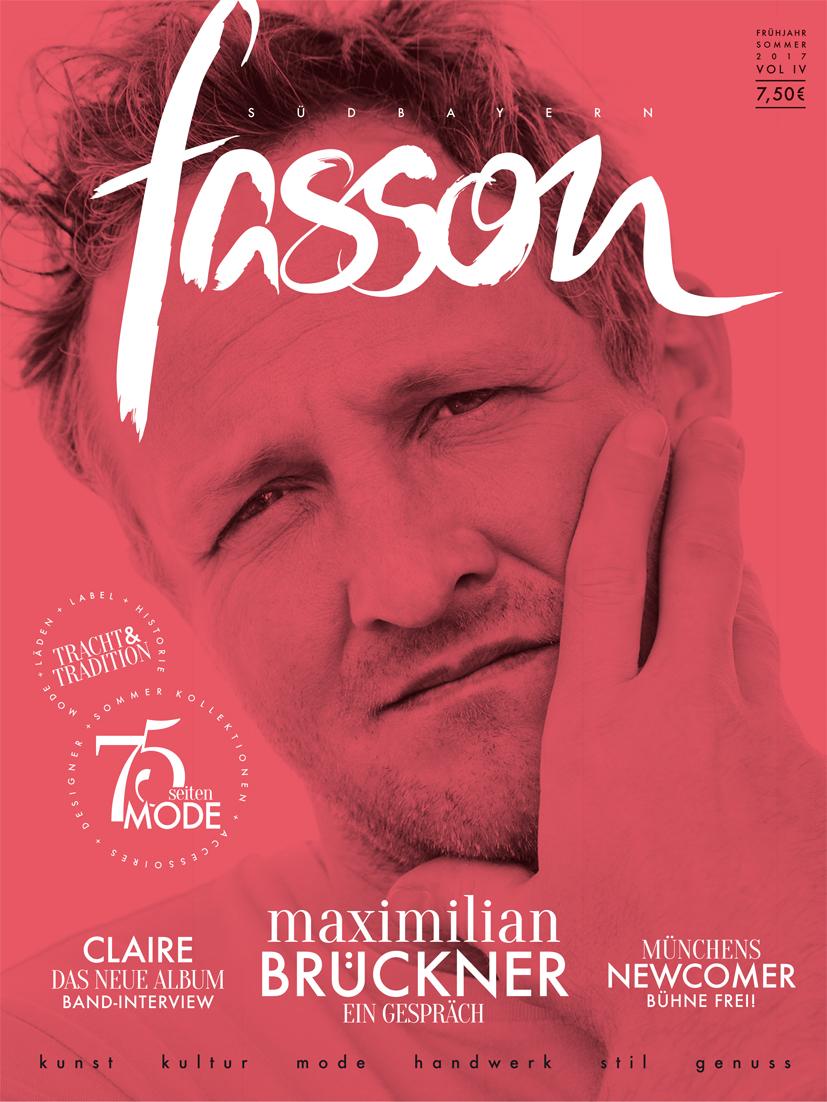 fasson4_christelundsinn-cover.jpg