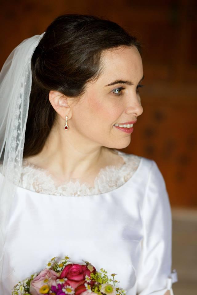 Daniela von Liebe Borromeo.jpg