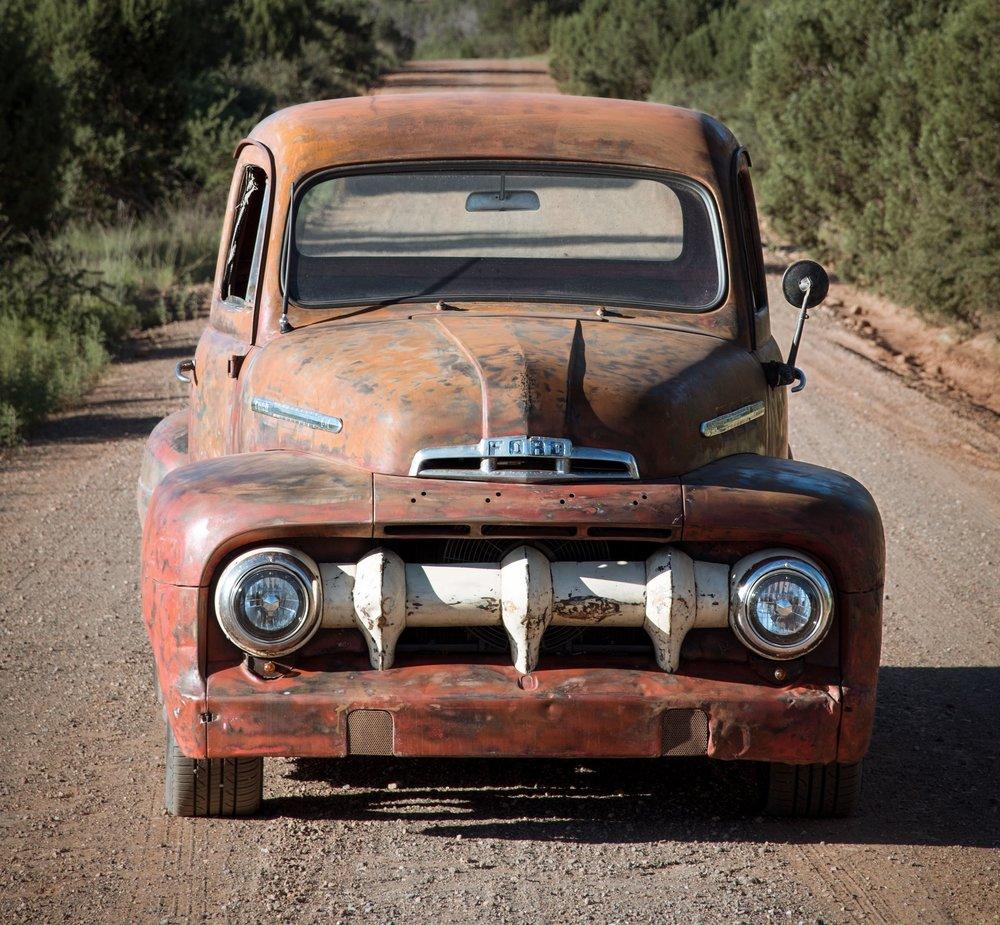 Truck front web.jpg