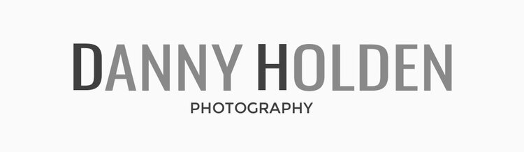DANNY HOLDEN | PORTRAIT EVENT STREET PHOTOGRAPHER