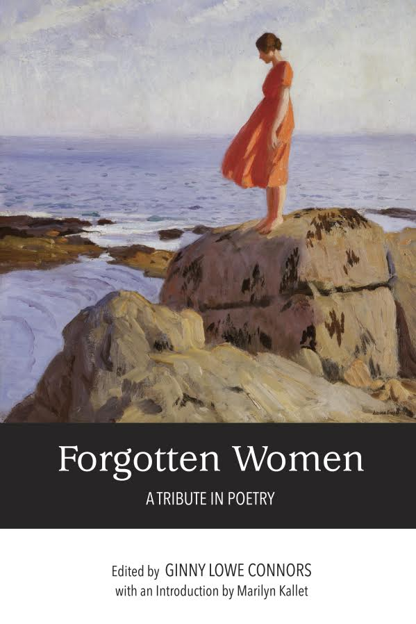 forgotten-women-amazon_orig.jpg