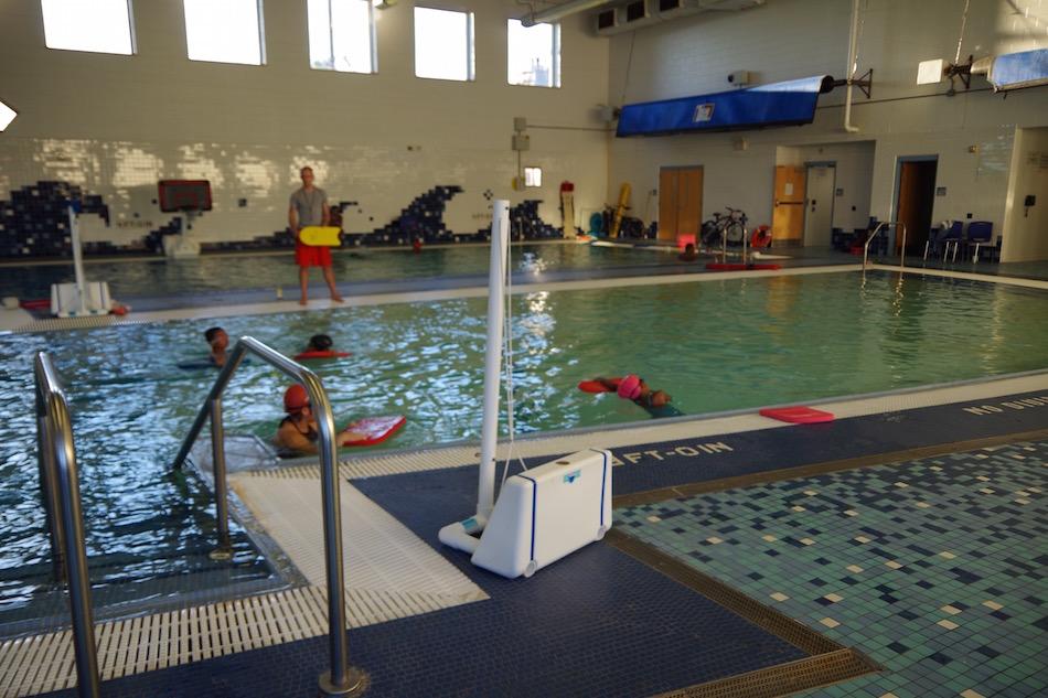 Swim - 3.jpg