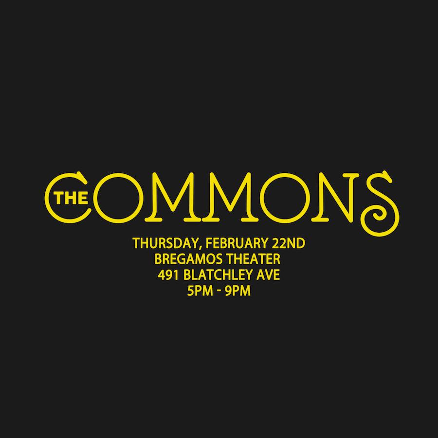 commons instagram.jpg