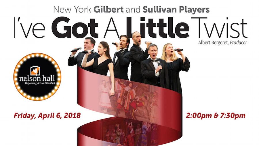 LittleTwist Arts Council 2.jpg