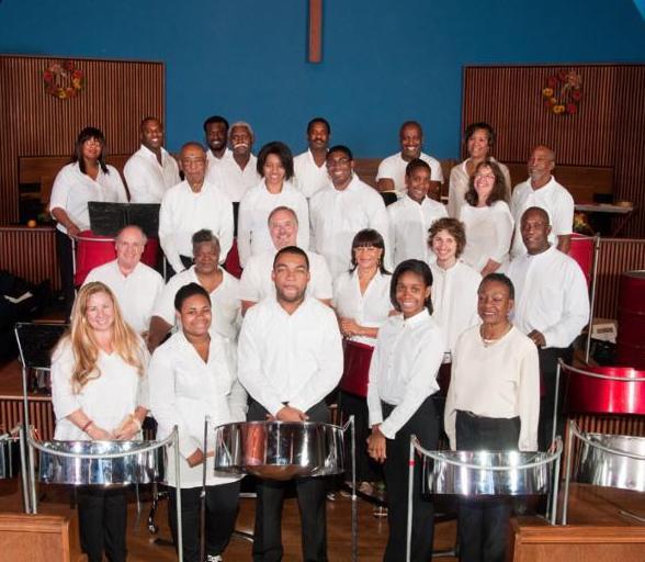 St Luke_s Steel Band.jpg