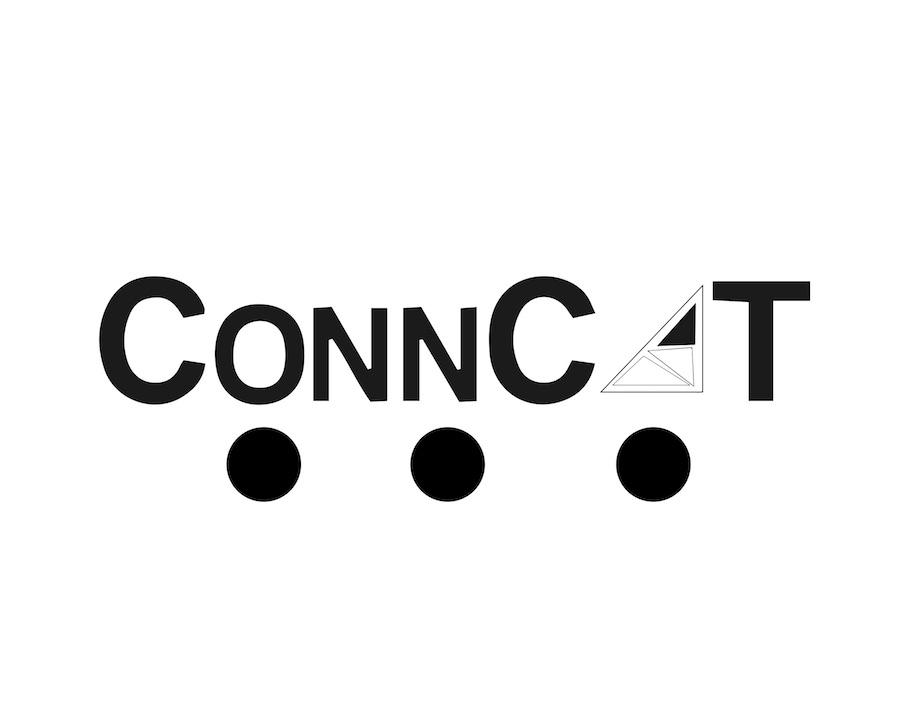 ConnCat.jpg