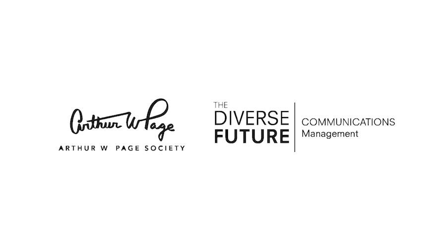The Diverse Future.jpg