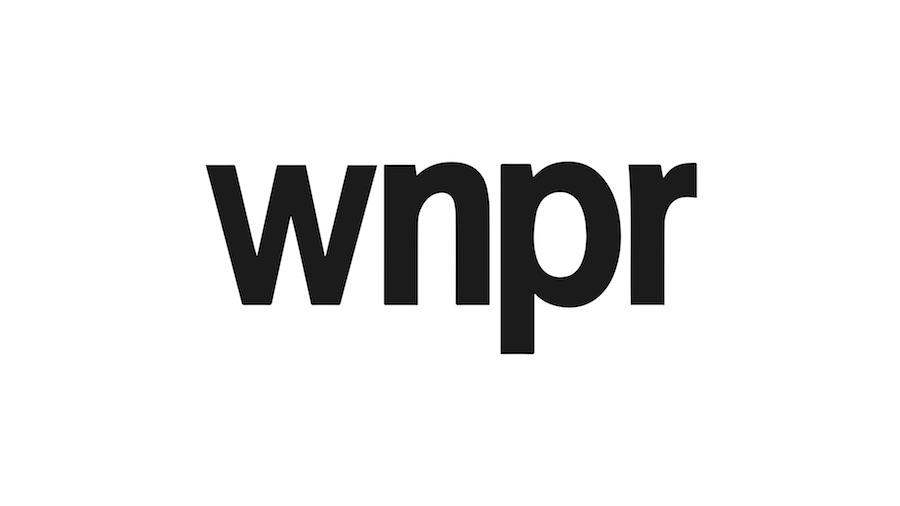 WNPR.jpg