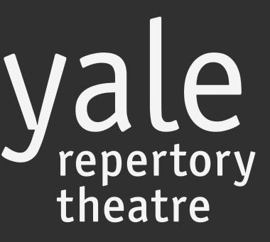YaleRep2.jpg