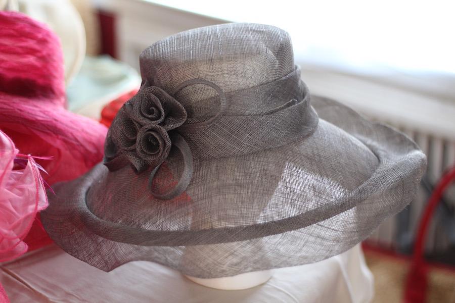 Hats - 8.jpg