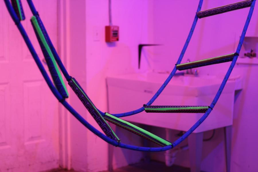Artspace - 8.jpg