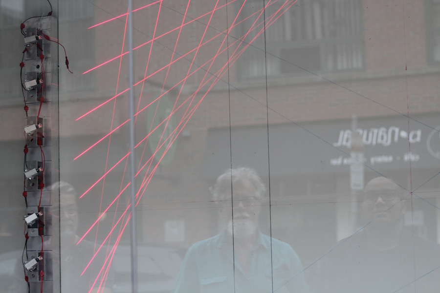 Artspace - 12.jpg