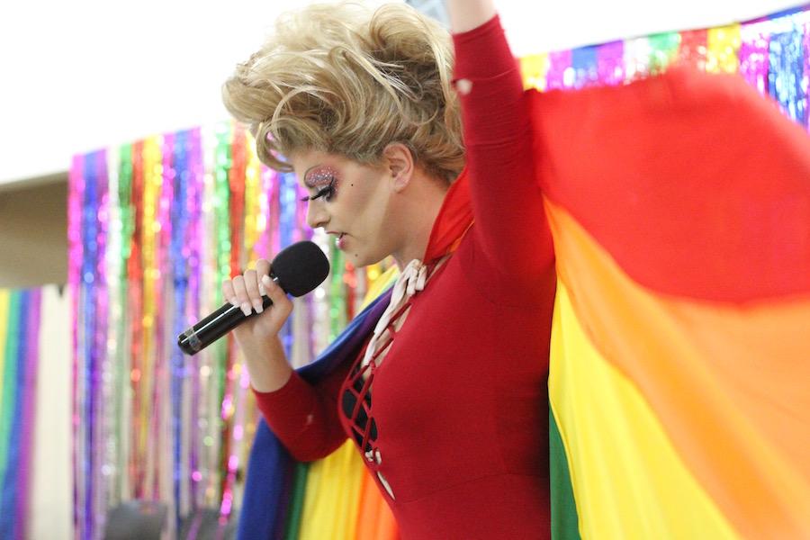 PrideProm - 5.jpg