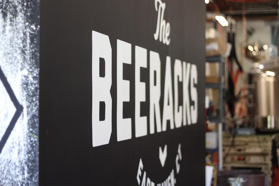 Beeracks - 2.jpg