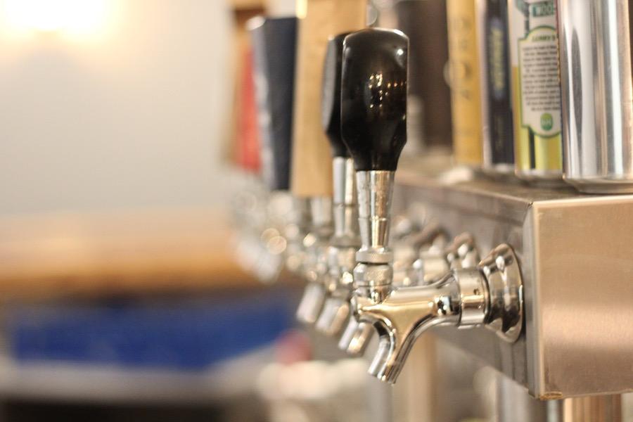 Beeracks - 8.jpg