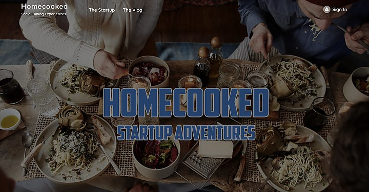 homecooked_720_376_88_sha-100.jpg