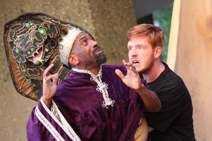Shakespeare - 14.jpg