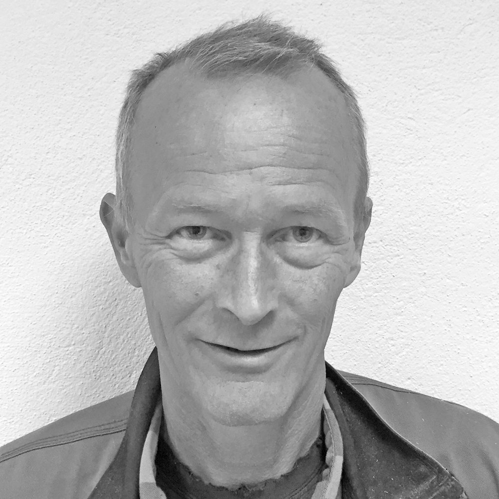 Erland Risholt-BW-001.jpg
