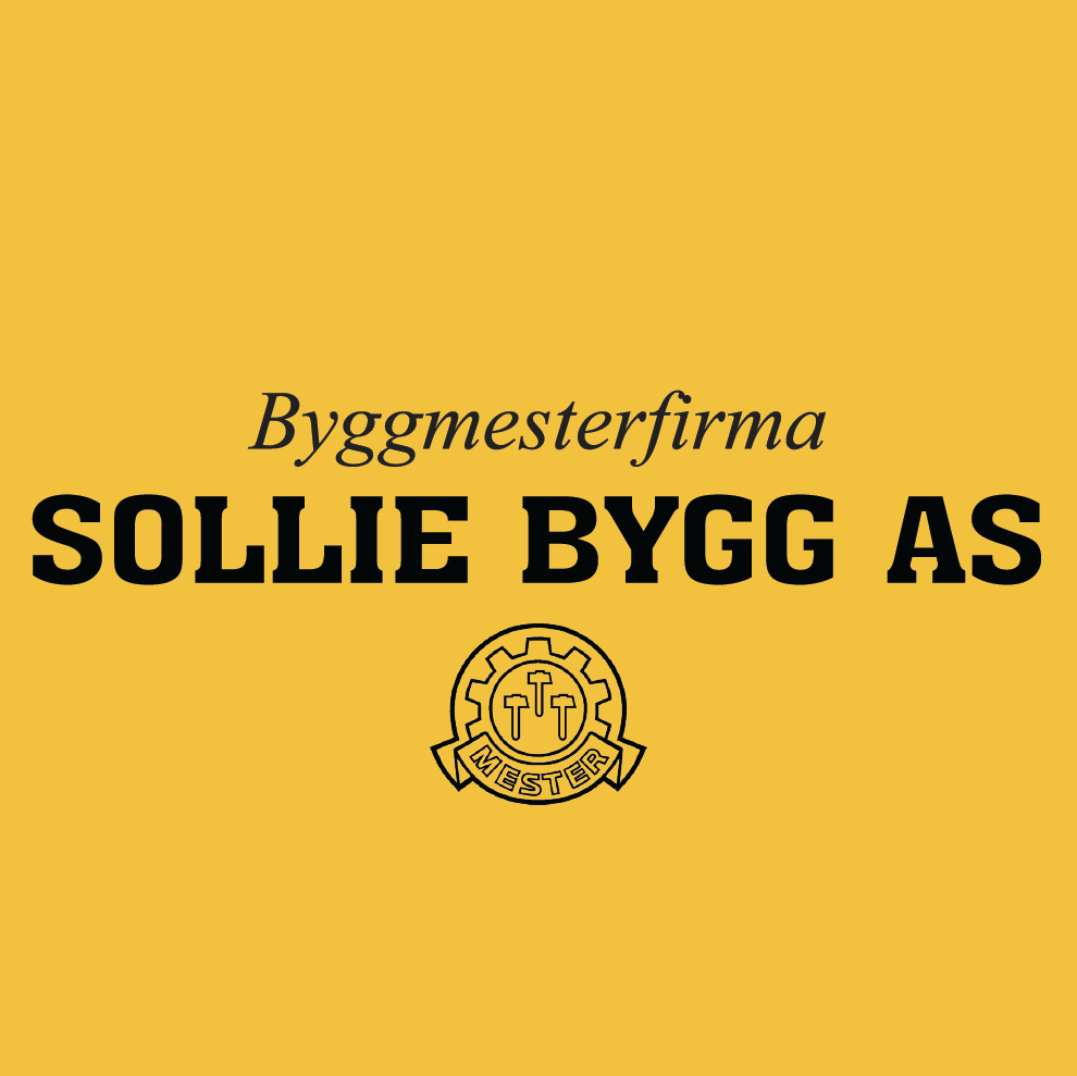 Logo Sollie Bygg - BY, Square.png