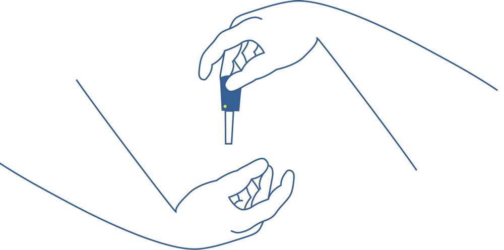 dealer_hands.jpg