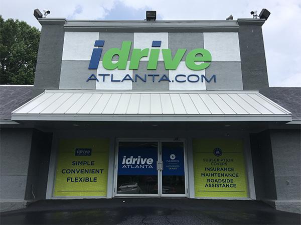 Atlanta_Idrive2.jpg