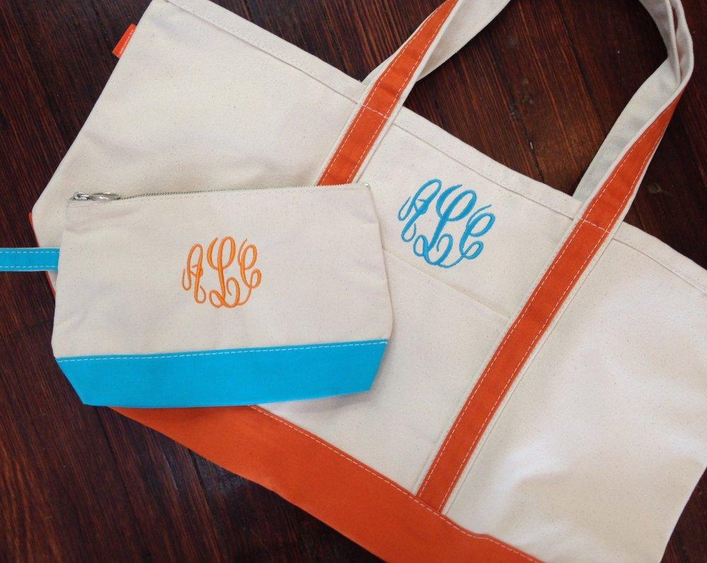 cb monogrammed bags.jpg