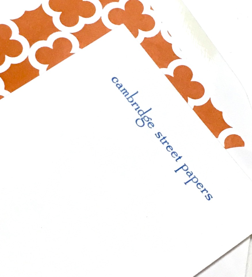 csp notecards.jpg