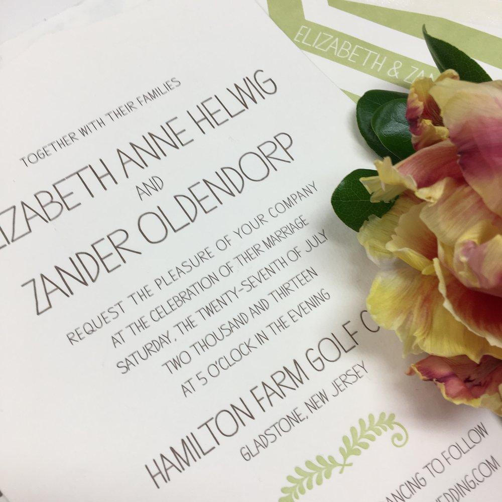 elizabeth and zander.JPG