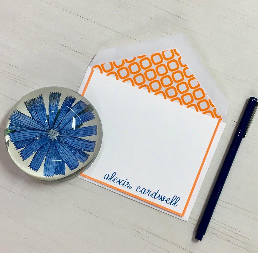 crane orange card.jpg
