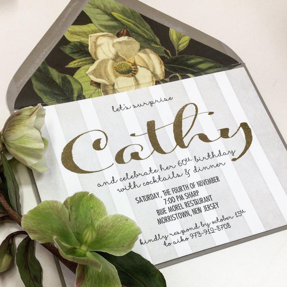 cathy invite.JPG