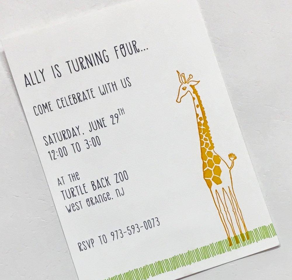 giraffe inv.jpg