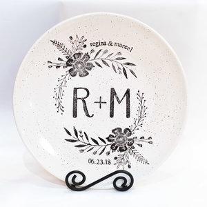 museware plate.jpg