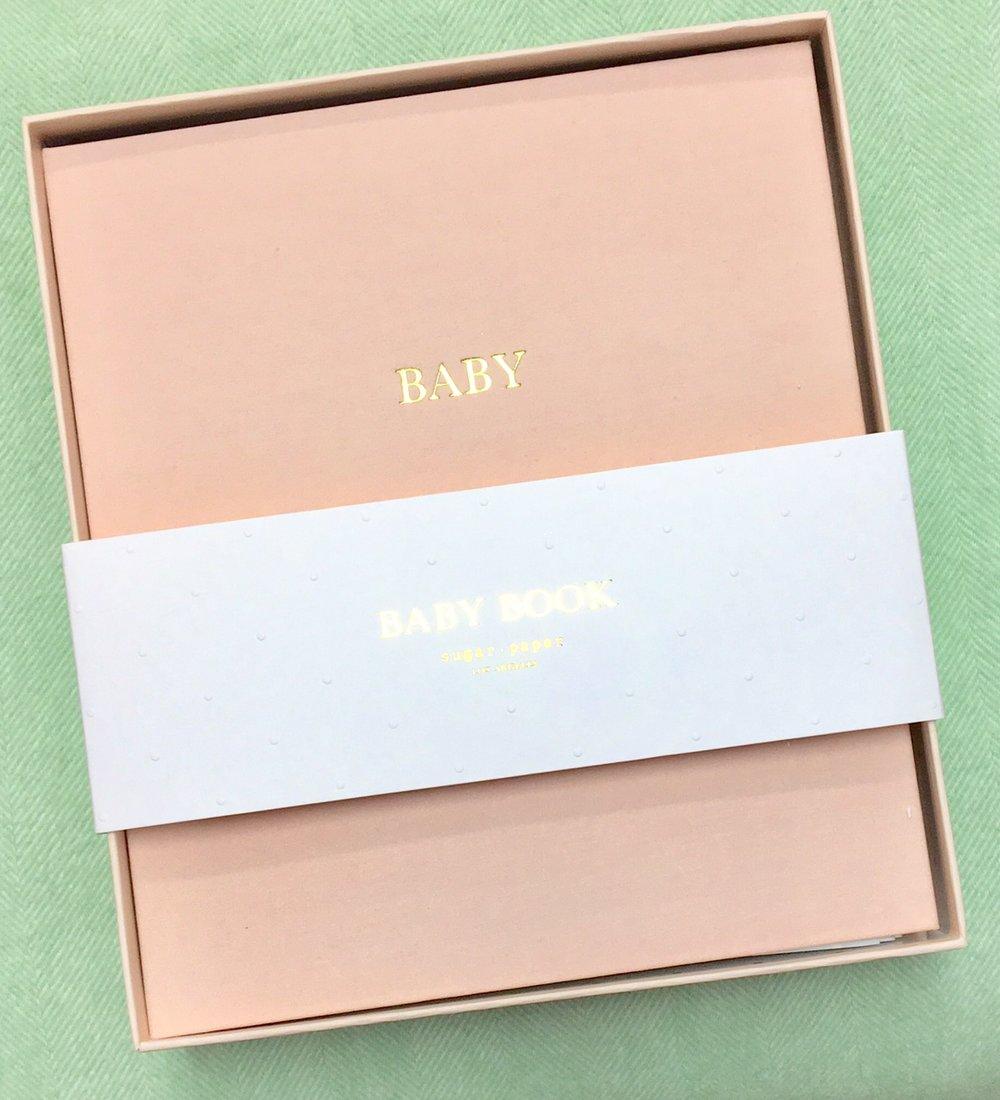 baby  book pink.jpg