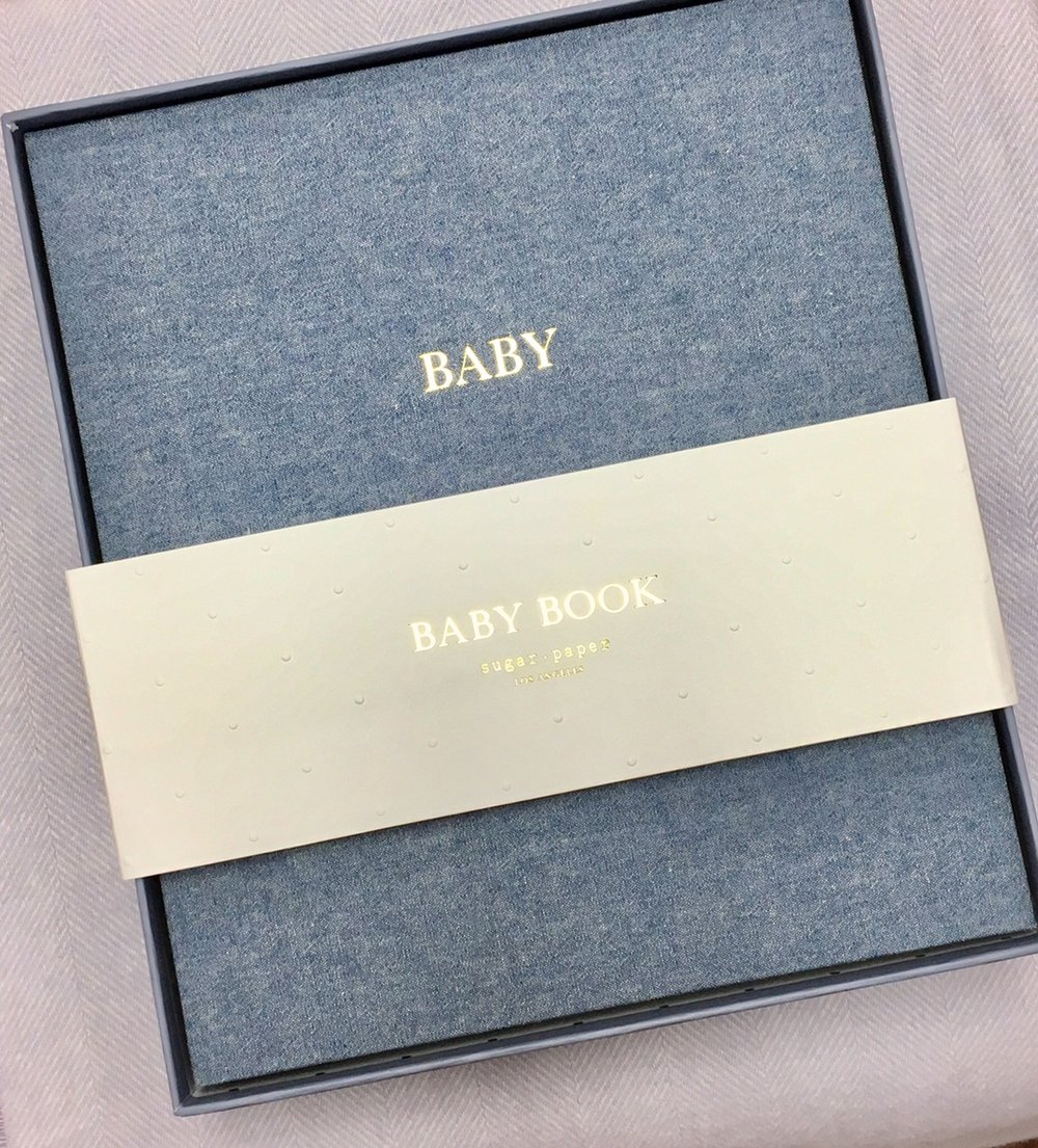 baby book 2.jpg