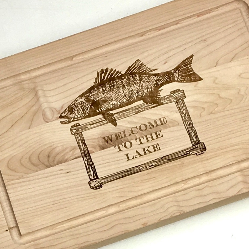 lake board.jpg