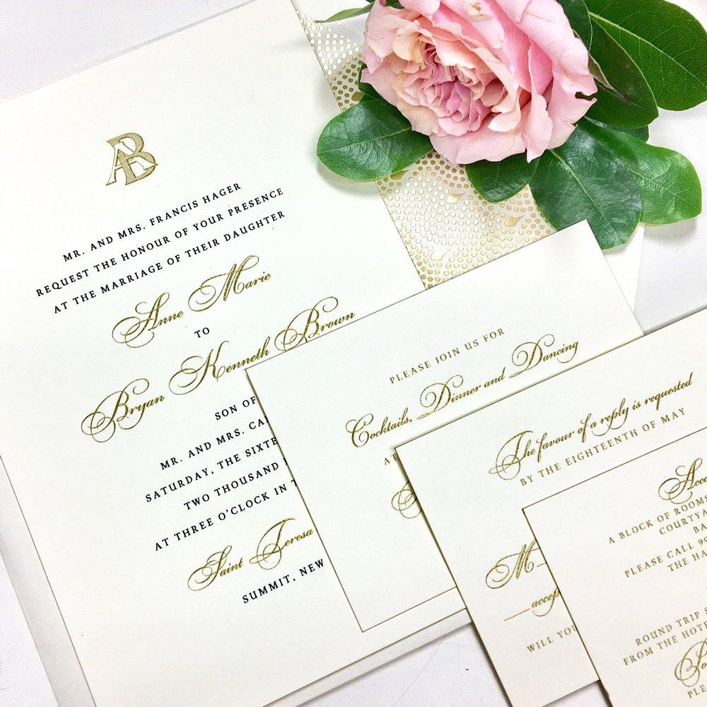 annie wedding invite.JPG