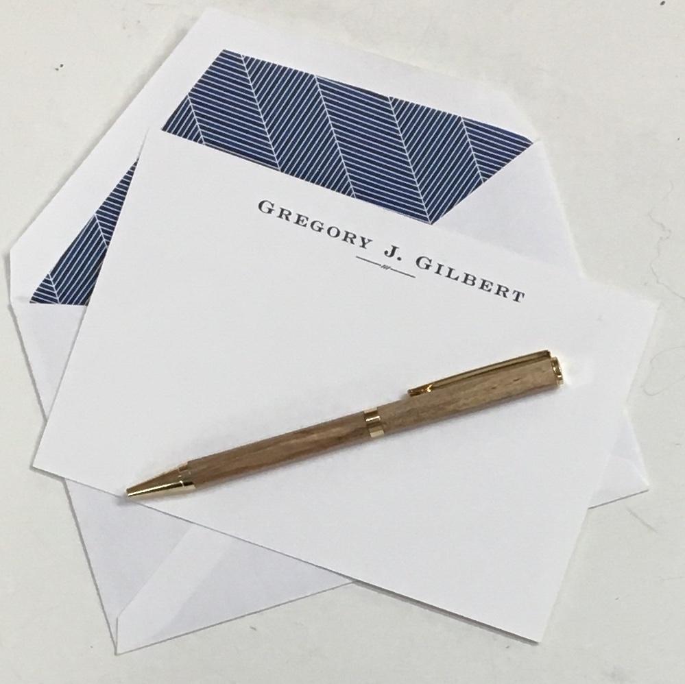 notecard 2.jpg