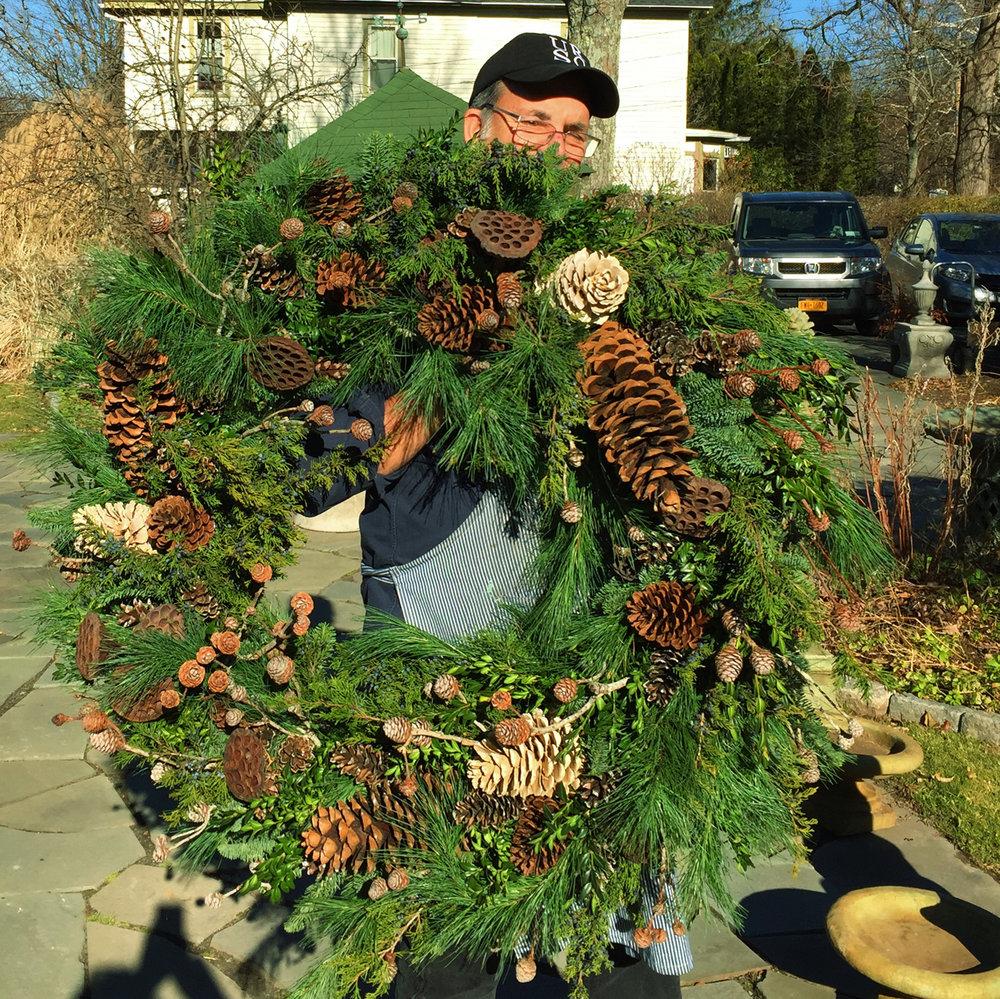 david wreath.jpg