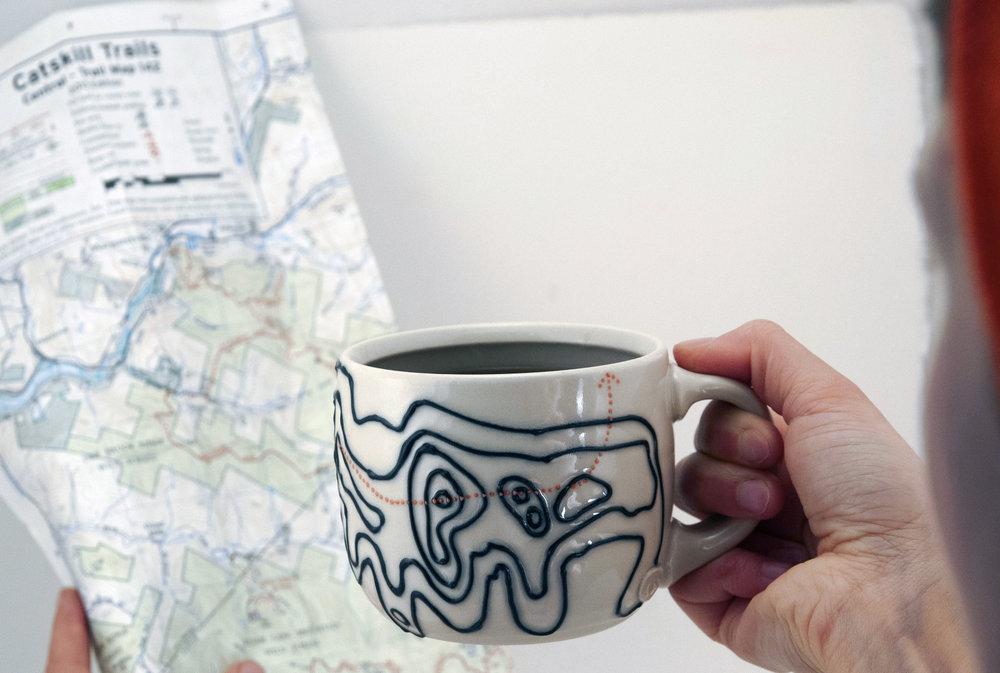 map+cup_1 blog.jpg
