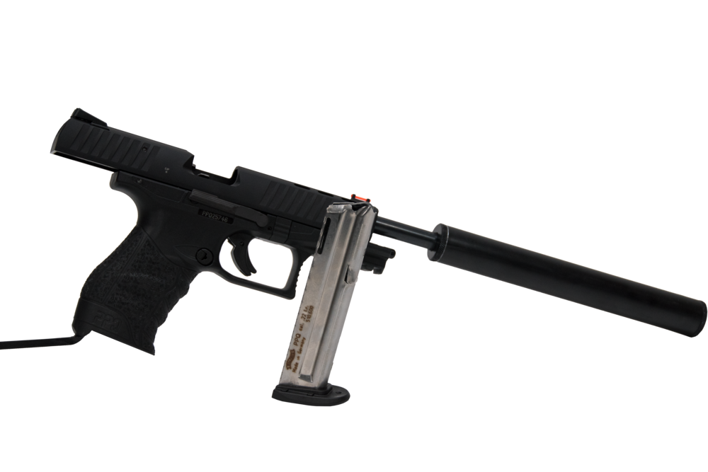 Walther PPQ LBP Mag.png