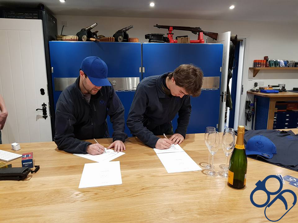 20180326 - Contract signing.png