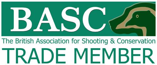 BASC Trade Member logo.jpg