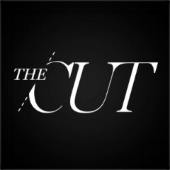 the-cut-logo-.jpg