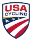 USA Cycling Coaching