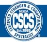 nscs-cscs-logo.jpg