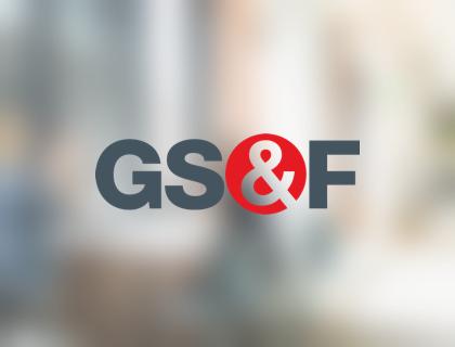 GS&F | #222   615.385.1100