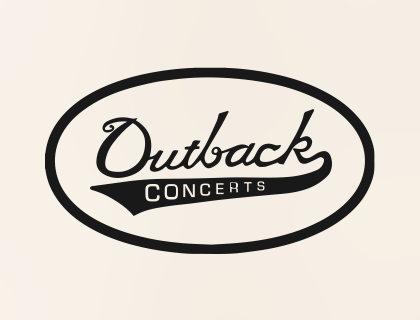 Outback Concerts of Tennessee | #503   615.242.3323